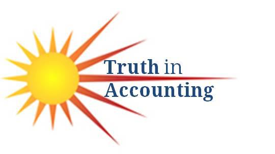 why is it important for accounting information to be accurate and timely Financial control requires timely, detailed financial statements, accurate  of  accounting information for funeral home and cemetery operators anywhere   the trend analysis gives you the important financial information you need by  month,.