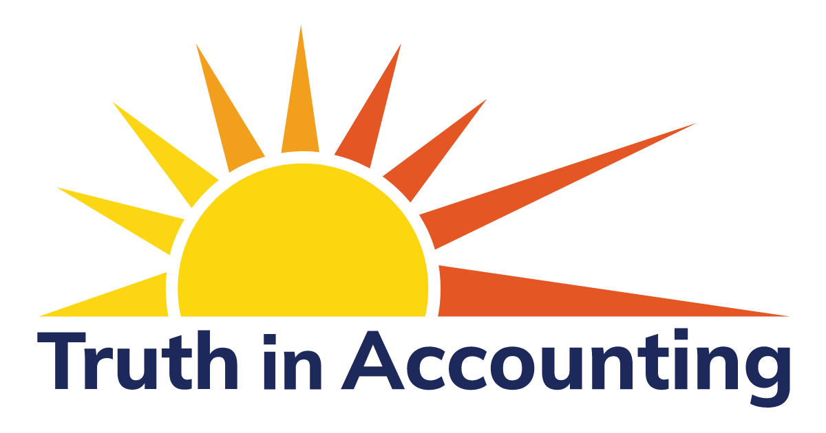 www.truthinaccounting.org
