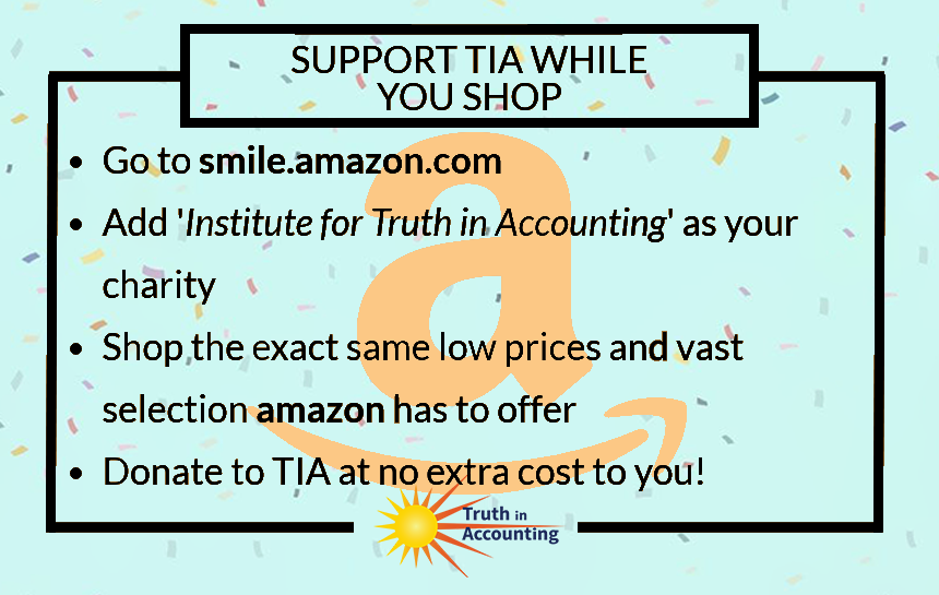amazon prime, shopping, support, donate, smile.amazon.com